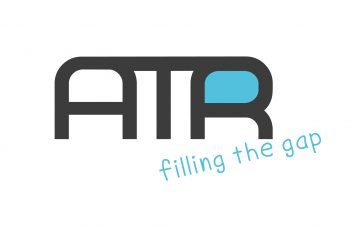 ATR_logo_RGB_BG_BIG-01