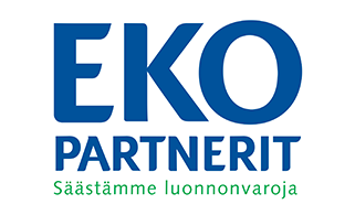 ekopartnerit_logo