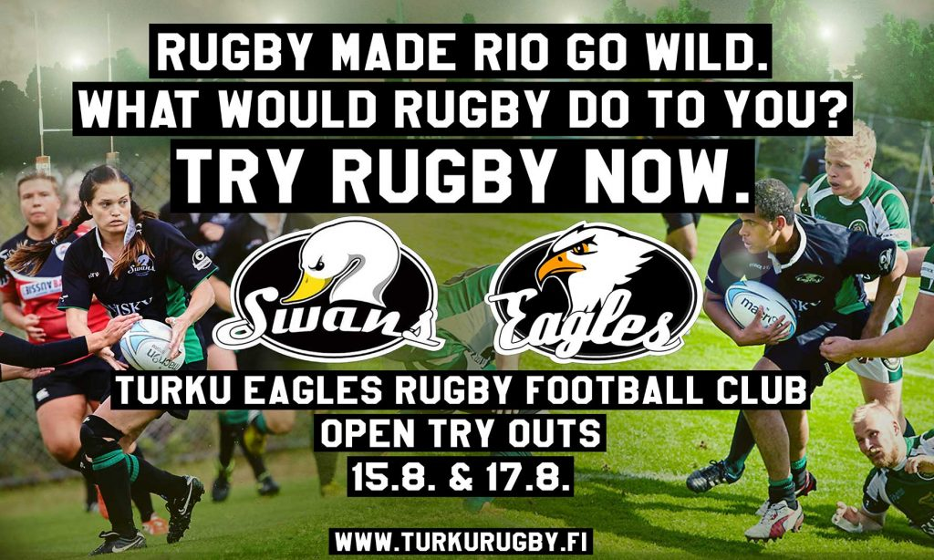 turku rugby try out rio