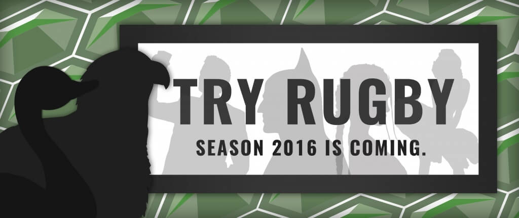 y´turku rugby try out