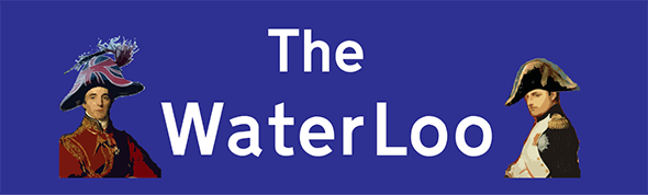 waterloo_logo